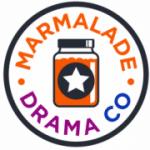 Marmalade Drama Company